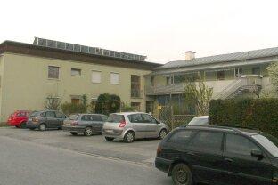 Zinshaus in äußerst ruhiger Wohnlage mit 11 vermieteten Wohneinheiten