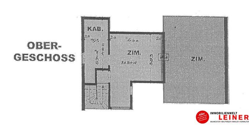 herrliches Grundstück mit 2 Häusern in Rannersdorf Objekt_11231 Bild_443
