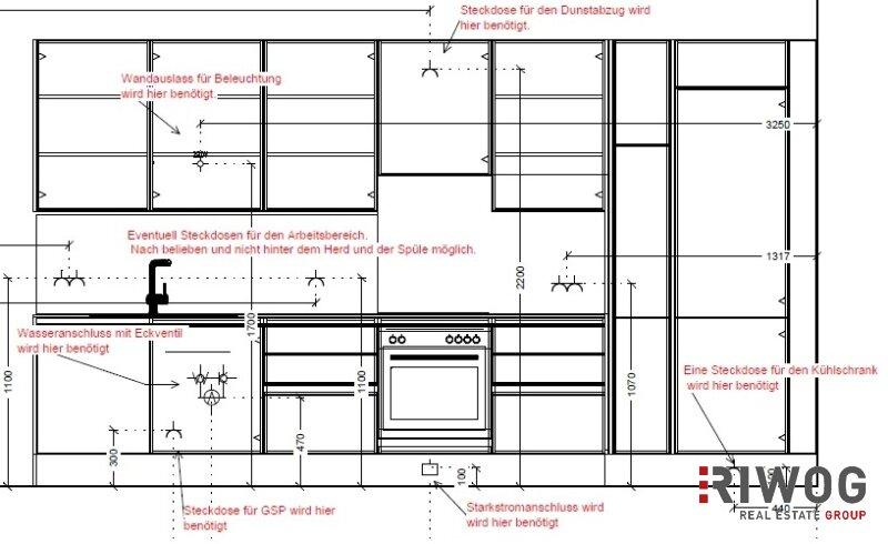 HOCHWERTIGE Pärchenwohnung in Hernals - ruhig und Komplettausstattung /  / 1170Wien / Bild 8