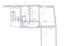 Wohnungsplan.jpg