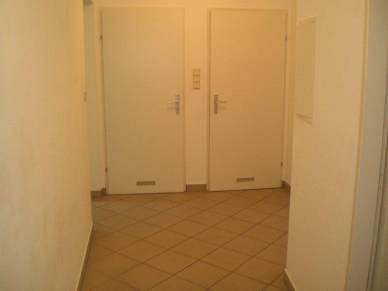 2 Zimmer Wohnung Graz Eggenberg provisionsfrei /  / 8020Graz / Bild 2