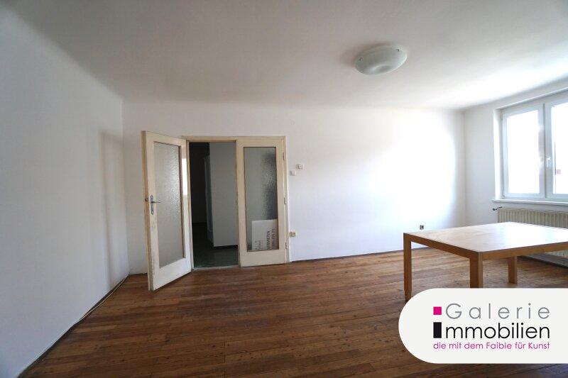 Neubau - sehr guter Grundriss - sonnig - hell Objekt_30167