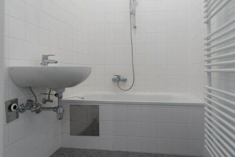 2-Zimmer Wohnung in 1190 Wien /  / 1190Wien / Bild 6