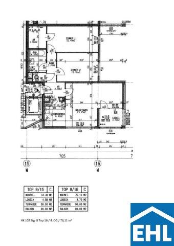 HK102Stg8Top16_Plan_1.jpg