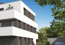 Balkonwohnung in Traumlage - 2 Zimmer