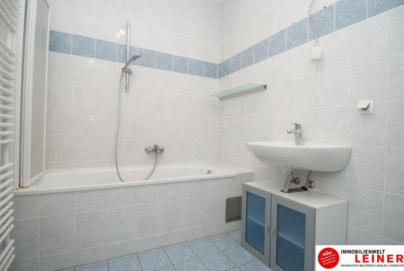 51 m² Mietwohnung in Himberg - hier wird Ihr Wohntraum wahr! Objekt_9686 Bild_763