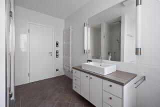 3-Zimmer-Terrassen-Wohnung in der Linzer Gasse - Photo 12