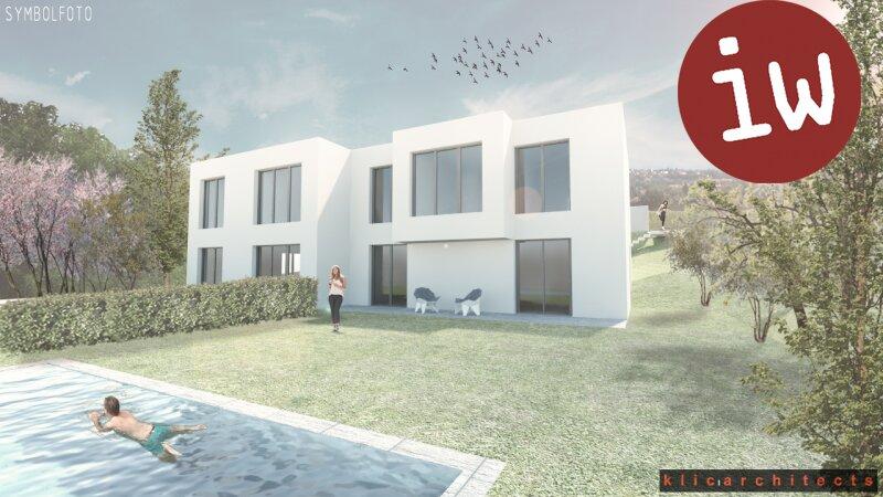 Neubau Familiendomizil im begehrten Sachsenviertel herrlicher Garten Objekt_535