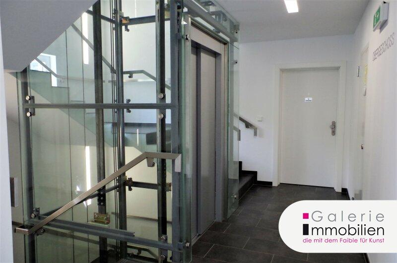 Exklusive Neubauwohnung mit 3 Terrassen mit phantastischem Ausblick Objekt_31628 Bild_64