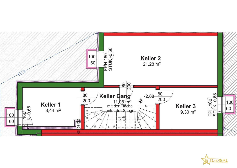 Keller 14B