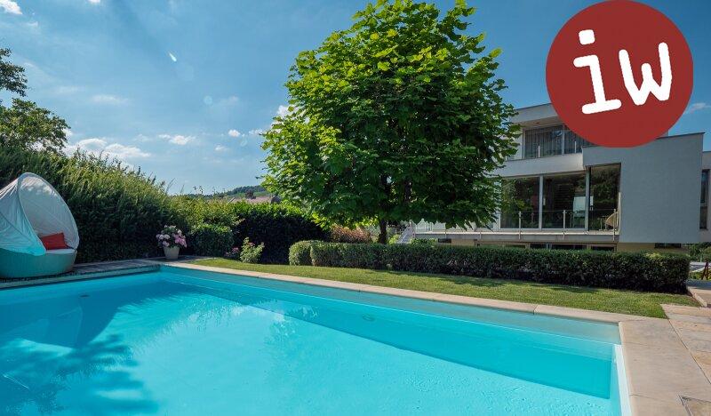 Villa der Premiumklasse im begehrten Sachsenviertel Objekt_552 Bild_181