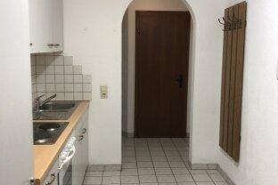 FÜGEN - Möblierte 2 Zimmermietwohnung