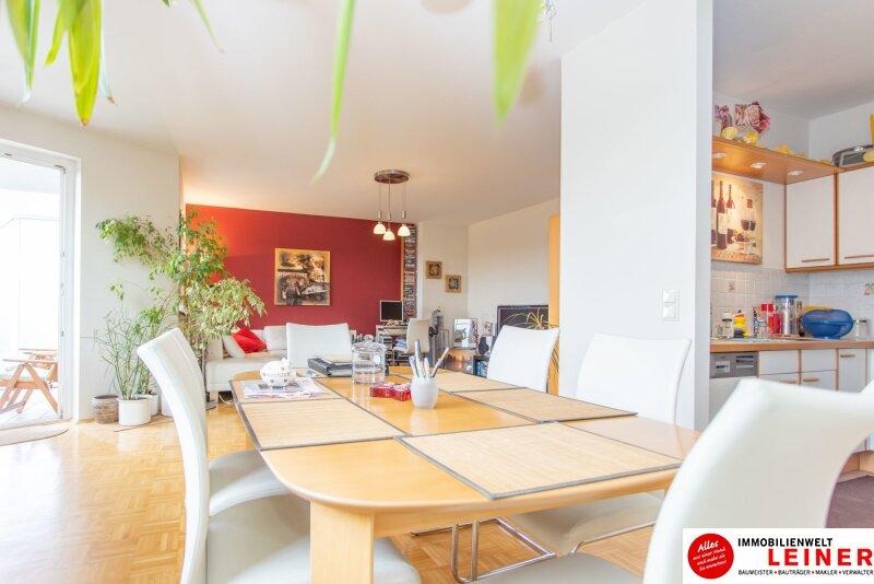 Schwechat - 3 Zimmer Eigentumswohnung direkt gegenüber vom Freibad und Stadtpark ab € 800,- pro Monat Objekt_12021 Bild_118