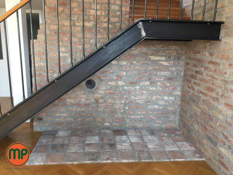 Pärchenwohnung mit Turmzimmer und Galerie /  / 1130Wien / Bild 9