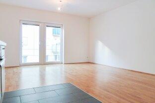 Provisionsfrei für den Mieter: Hochwertig ausgestattete, moderne 2-Zimmer Wohnung in zentraler Lage