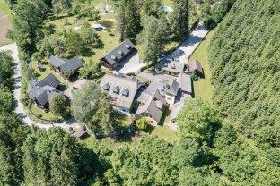 Idyllischer Landsitz im Ötschergebiet zu verkaufen