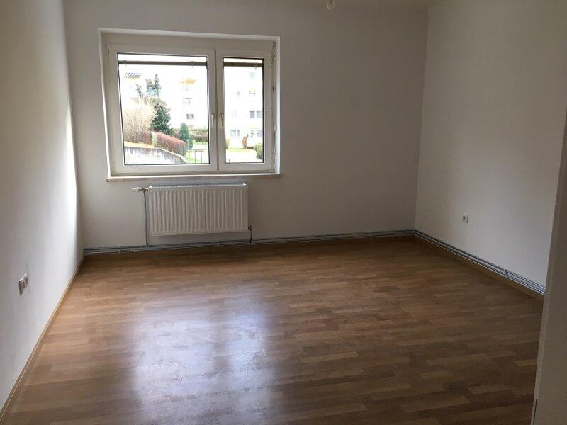 ERSTBEZUG NACH SANIERUNG! Provisionsfreie 3-Zimmer Wohnung direkt vom Eigentümer!
