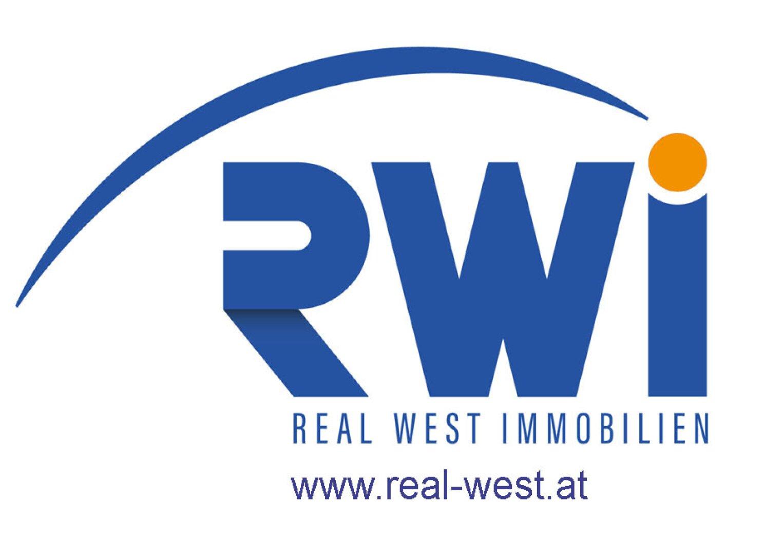 RWI REAL WEST IMMOBILIEN GmbH, Kufstein