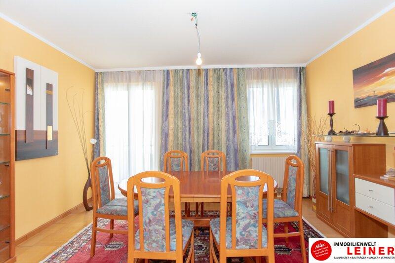 Großfamilie aufgepasst!! Riesige 5Zimmer Eigentumswohnung in Himberg. Objekt_9318 Bild_661