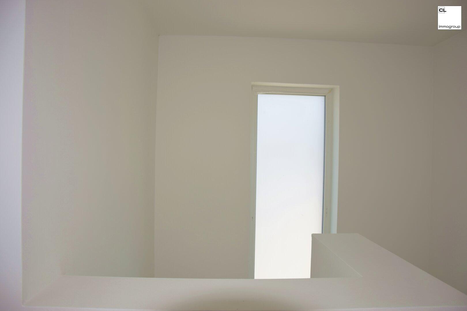 Vorzimmer Obergeschoss
