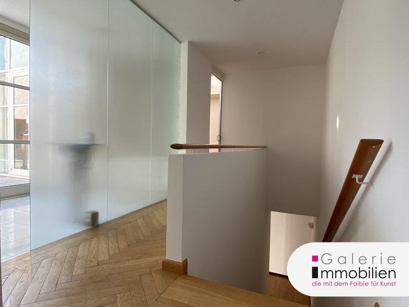 Residenz bei der Mariahilferstraße Objekt_34558 Bild_108