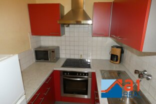 2 Zimmer Wohnung in Linz zu kaufen!