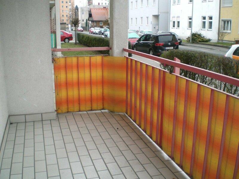 2 Zimmer Wohnung Graz Eggenberg provisionsfrei /  / 8020Graz / Bild 1