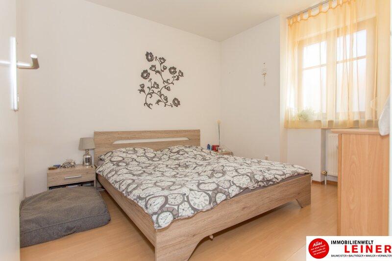 1110 Wien -  Simmering: Extraklasse - 1000m² Liegenschaft mit 2 Einfamilienhäuser Objekt_8872 Bild_811