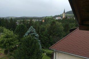 Äusserst interessantes Ensemble samt dazugehöriger Waldfläche - Luftkurort St. Radegund nahe Graz