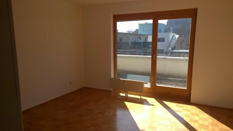 PROVISIONSFREIE Maisonette-Wohnung mit 2 Balkonen und herrlichem Ausblick /  / 9371Brückl / Bild 1
