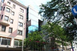 Vienna Flybridge Business Center im größtem Einkaufsviertel von Wien, flexible komplett eingerichtete Büroflächen zu mieten, ab 13m²/Co-working ab 5m². (ohne Provision!)