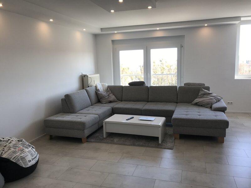Eigentumswohnung, 4600, Wels, Oberösterreich