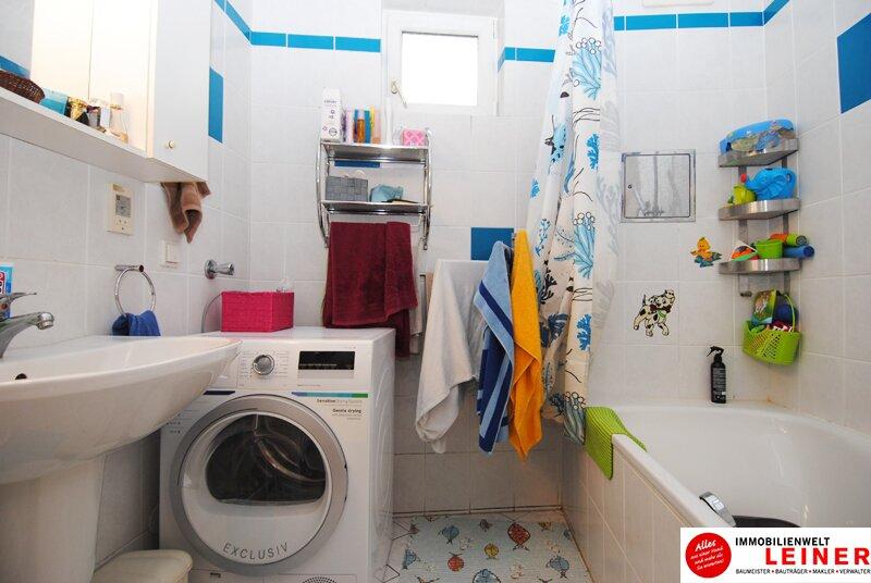 4 Zimmer Eigentumswohnung in absoluter Ruhelage mitten im Zentrum Objekt_9532 Bild_307