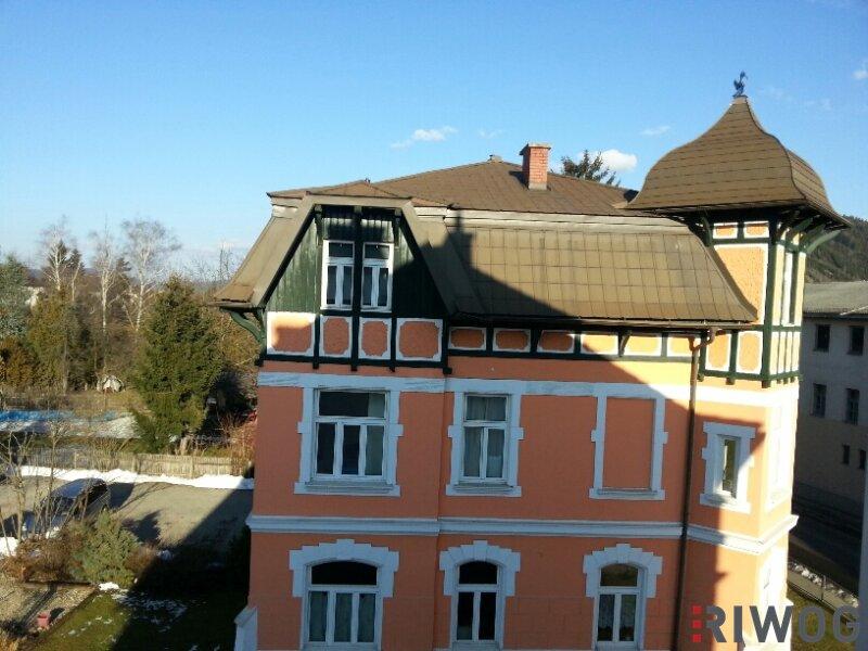 8 % - TOP Rendite !!! Vollvermietetes Zinshaus zu verkaufen !!! /  / 8720Knittelfeld / Bild 10