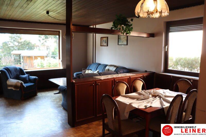 Zweifamilienhaus in Parndorf mit 1000 m² Grundstück Objekt_11604 Bild_227