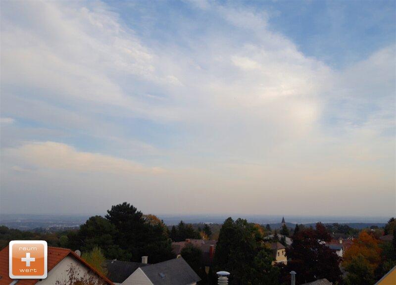 Eigentumswohnung, 2372, Gießhübl, Niederösterreich
