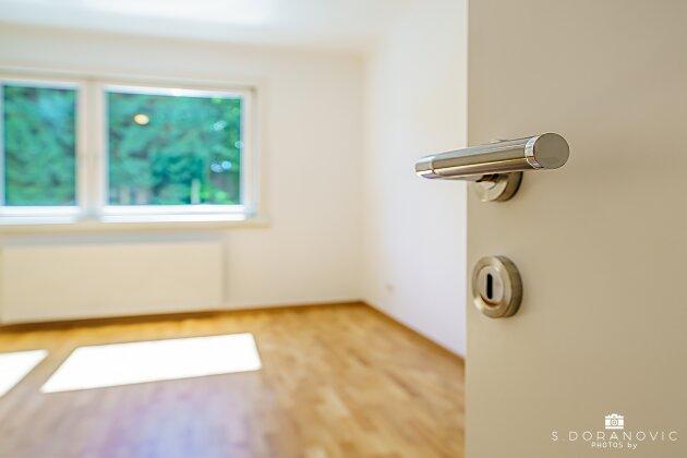 Foto von NEU ++  Erstbezug nach Sanierung + 3 Zimmer-Wohnung ca. 66,30 m² + Küche im Kaufpreis Inkludiert + Nähe U6-Erlaaer Straße ,1230 Wien ++
