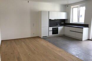 Mitten im 5ten! Neue 3-Zimmer-Wohnung Nähe Naschmarkt!