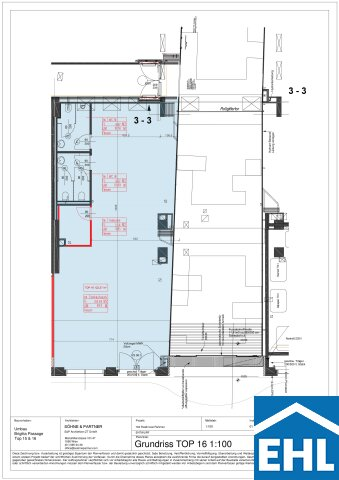 Grundriss.pdf.1.jpg
