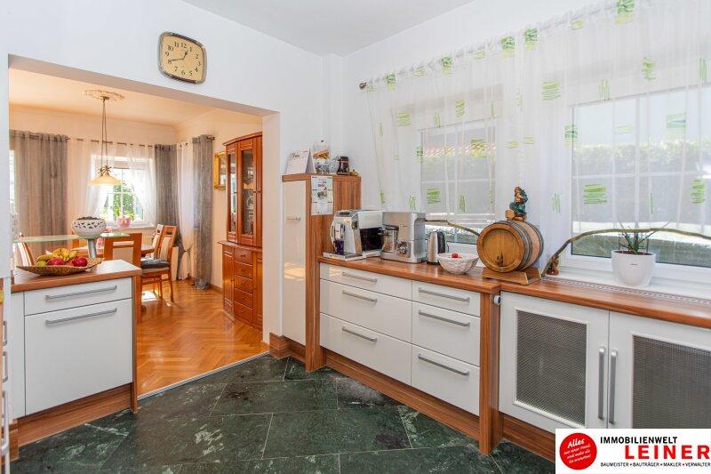 Einfamilienhaus am Badesee in Trautmannsdorf - Glücklich leben wie im Urlaub Objekt_10066 Bild_659