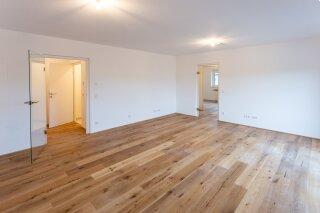 3-Zimmer-Wohnung mit Balkon - Photo 14