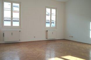 Gemütliche 2-Zimmer-Mietwohnung - Hell und Freundlich!