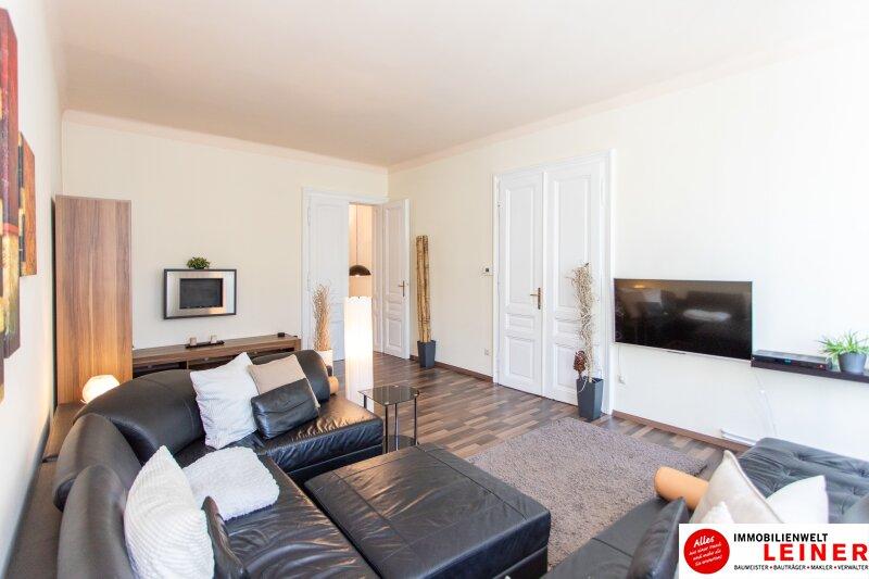 1180 Wien - Eigentumswohnung mit 5 Zimmern gegenüber vom Schubertpark Objekt_9664 Bild_684