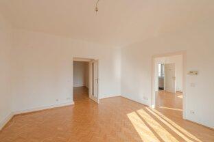 lichtdurchflutete 2-Zimmer-Wohnung mit perfekter Infrastruktur