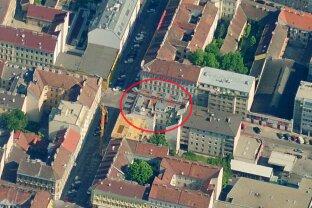 Lichtdurchflutete Dachgeschosswohnung - ...soviel FLEXIBILITÄT bietet nur selten eine Immobilie...