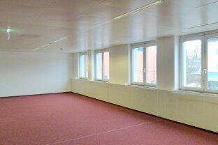 Moderne Büros / Schulungsräume nahe Flughafen
