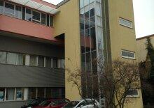 Büro mit 264m² in der Laxenburger Strasse, Nähe Großgrünmarkt