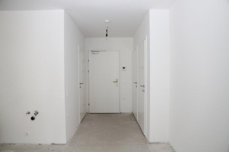 188 m² GRÜNGARTEN! Offene Wohnküche + 2 Zimmer, Bj.2017, Obersteinergasse 19 /  / 1190Wien / Bild 6