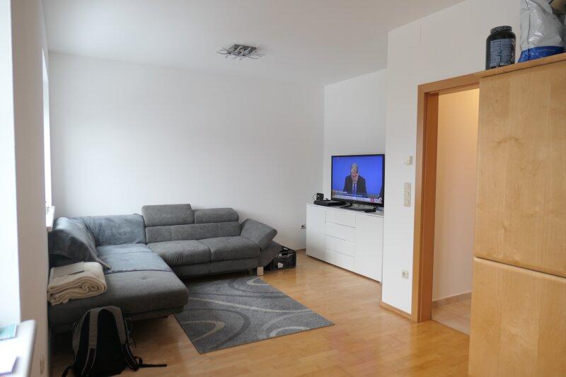 Eigentumswohnung, Hauptstraße, 2102, Hagenbrunn, Niederösterreich