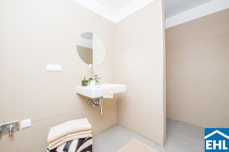 Attraktive Vorsorgewohnungen in excellenter Wohnumgebung /  / 1180Wien / Bild 9
